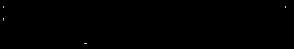 Dauntless Veteran Foundation